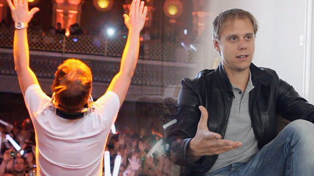 armin-interview-dj-tech-tools-header-two
