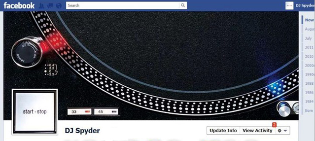 dj-pages-spyder-header