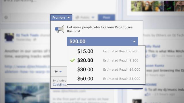 promote-facebook-status-updates