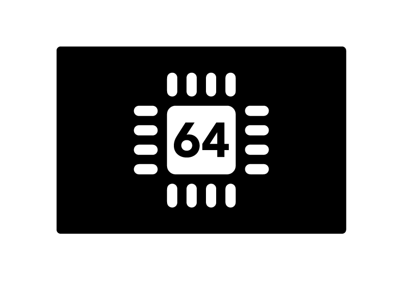 64bit_support_icon