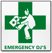 emergency-DJs-logo