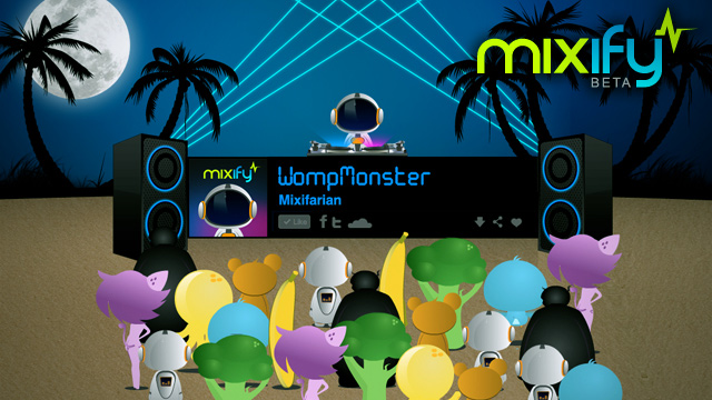 mixify-review-dj-streaming-header