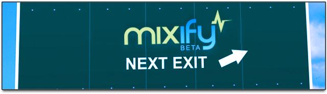 mixify-roadmap