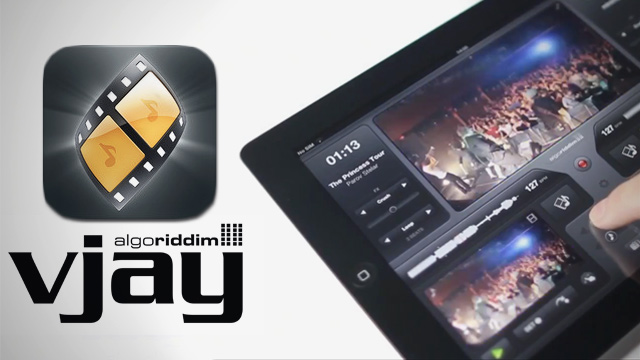 vjay-algoriddim-reviewheader