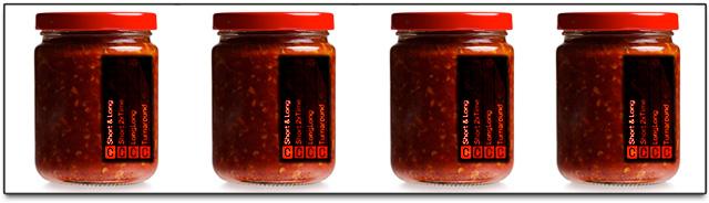 awesome-sauce-remixdecks
