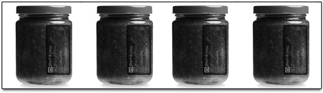 boring-sauce-remixdecks