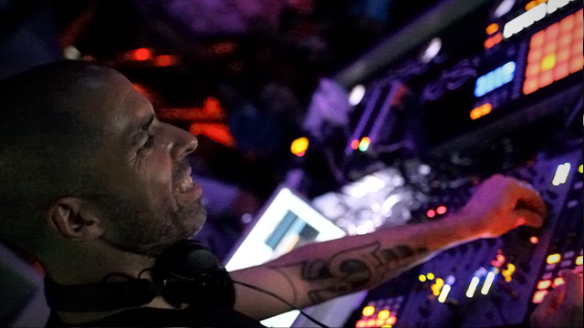chris-liebing-how-i-play-header