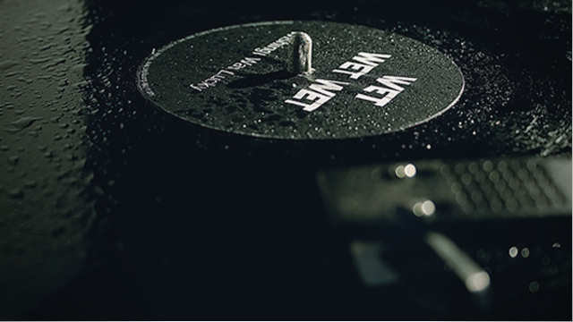 dj-drops-header