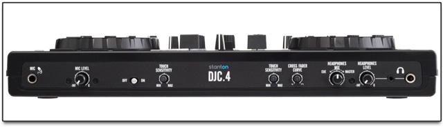 djc-4-front