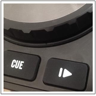djc-4-jog-buttons