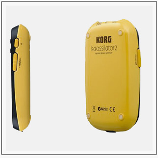 kaossilator2-side-rear