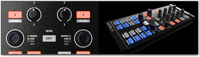 kontrol-x1-modular