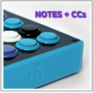 midi-fighter-notes-and-ccs-midi