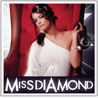 miss-diamond-dj-mag-cheater