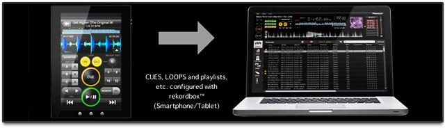 pioneer-rekordbox-tablet-to-pc