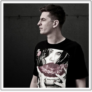 skream-skreamizm-gig