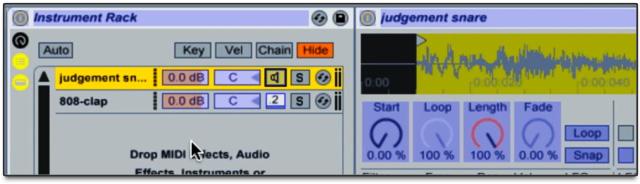 technique-2-drumrack-layers