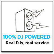100percent-dj-powered