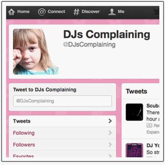 djs-complaining-twitter