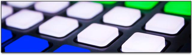 electrix-tweaker-buttons