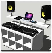 ikea-dj-booth