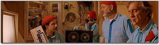 interns-team-zissou