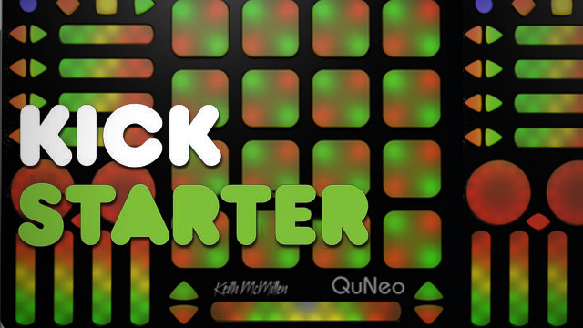 keith-mcmillen-quneo-kickstarter-header