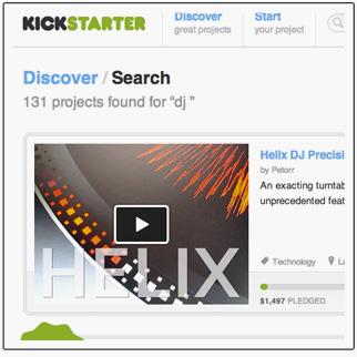 kickstarter-results-DJ