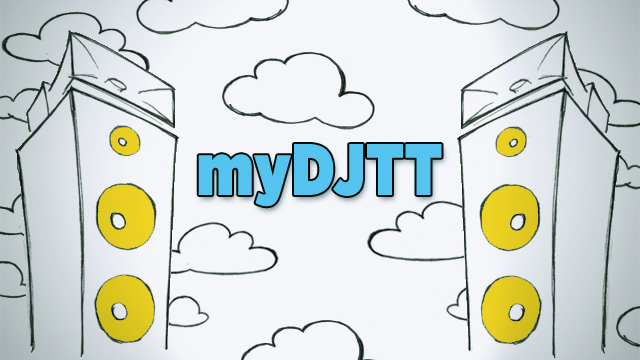my-djtechtools-contest-header