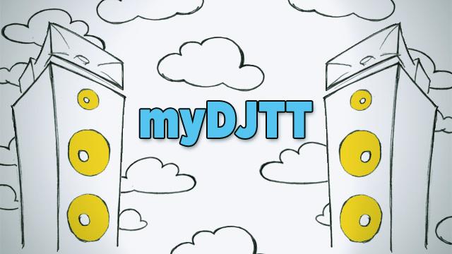 my-djtechtools-contest-header