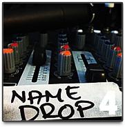namedrops