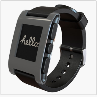 pebble-watch