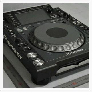 pioneer-cdj-2000-mk2