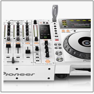 pioneer-cdj-djm-850-white-