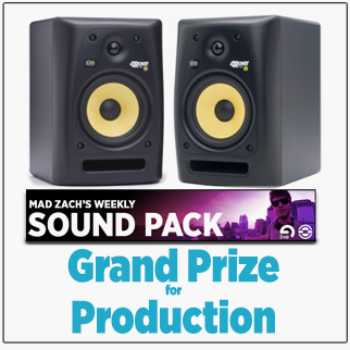 prize-production-side-b-mydjtt-soundpack-contest