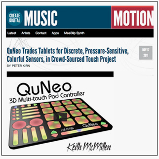 quneo-on-create-digital-music