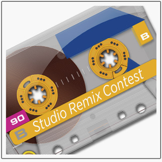 studio-remix-mydjtt-soundpack-vid-side-b
