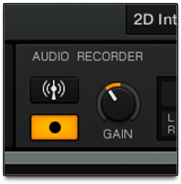 traktor-audio-recorder