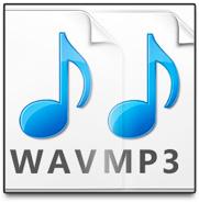 wav-vs-mp3