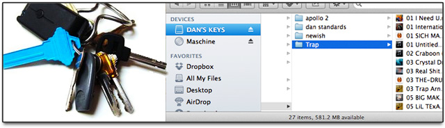 dans-keys-backup