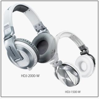 hdj-2000-1500-w