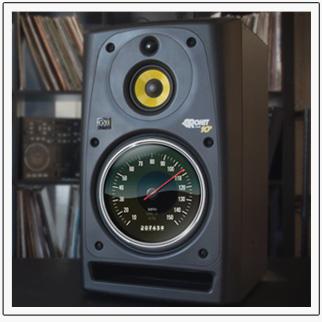 krk-10-3-speedometer