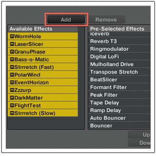 new-effects-traktor-26