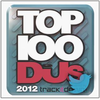 top-100-djs-twitter
