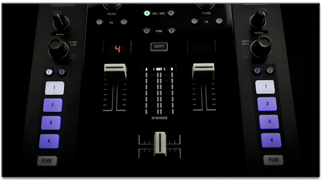 traktor-kontrol-z2-mixing-section