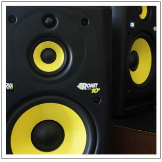 two-krk-10-3s