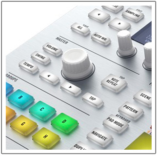 white-maschine-mk2-master-encoder