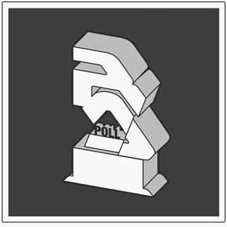 RA-poll