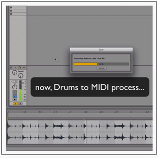 ableton-drums-to-midi-melody-to-midi