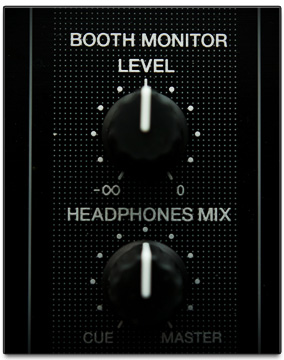 booth-headphones-ddj-sx
